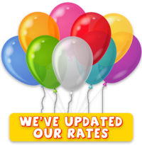 updates rates at river cities rv park in louisiana